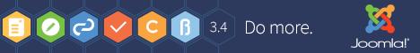 Joomla3.4Banner 468x60 EN